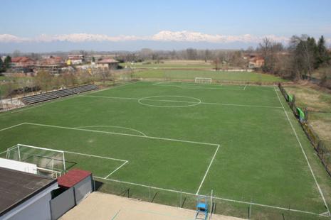 Calcio a